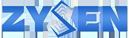 Новые микроволновые компоненты от Zysen Technology
